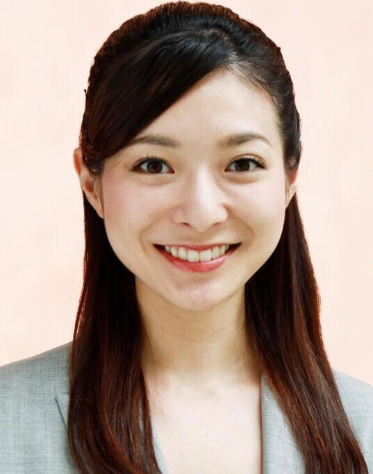 住田紗里の画像 p1_27